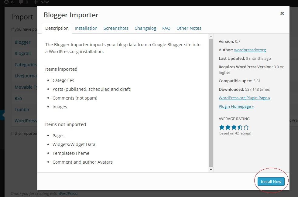 wptoblogger_2