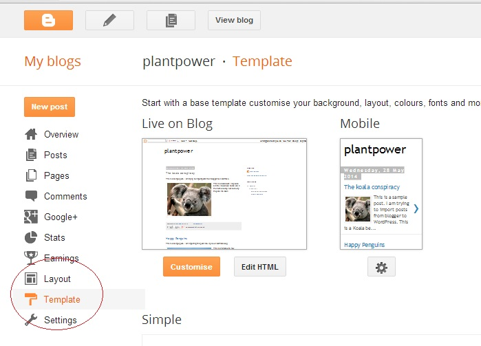 wptoblogger_redirect_1