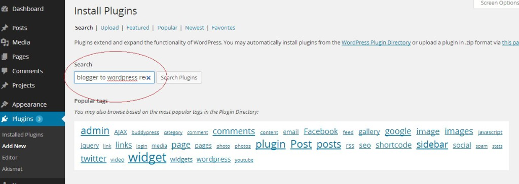wptoblogger_redirect_3