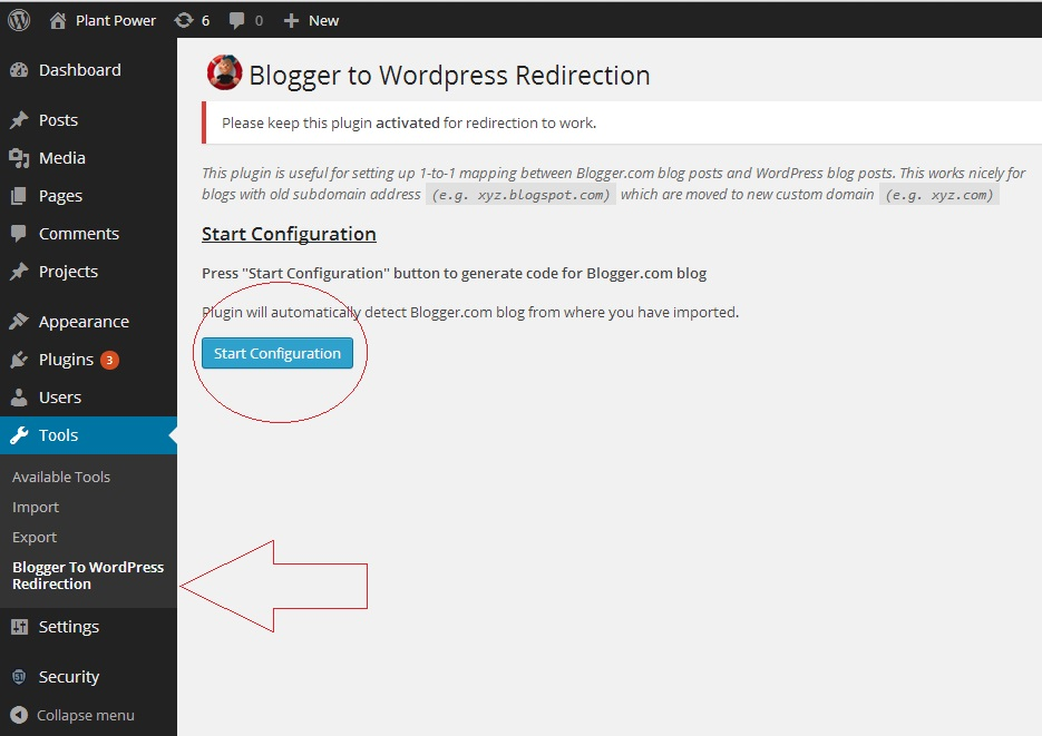 wptoblogger_redirect_5