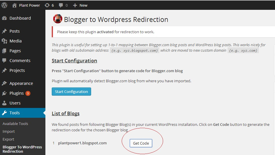 wptoblogger_redirect_6