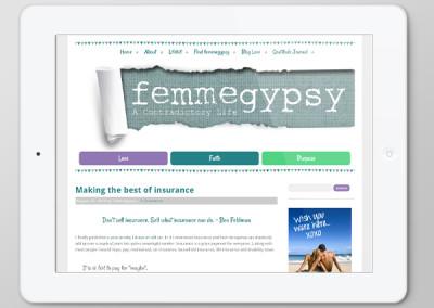 Femmegypsy