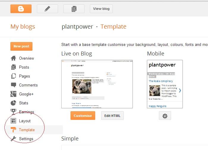 wptoblogger_redirect_1