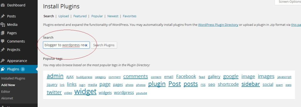 wptoblogger_redirect_3