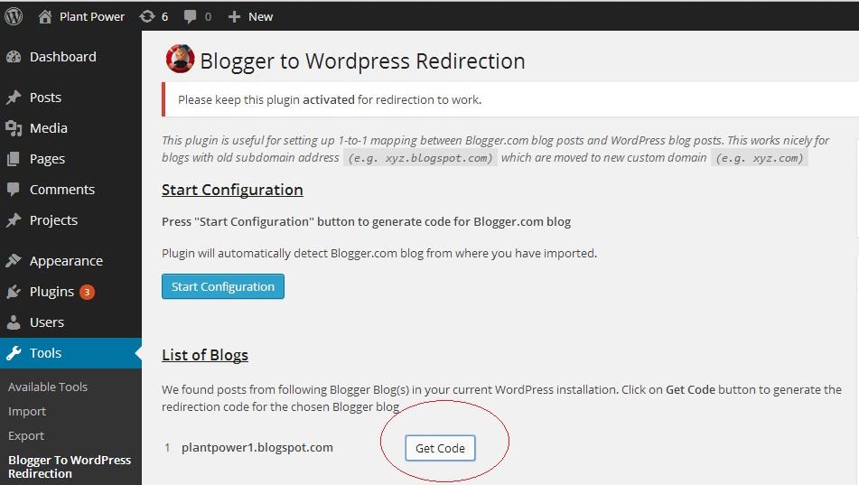 wptoblogger_redirect_6