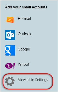 Mail-Add-Email-Accounts