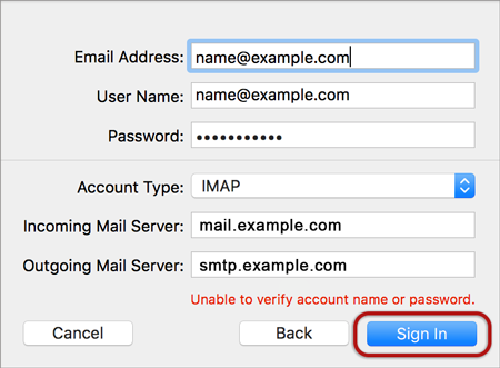 add-account-sign-in