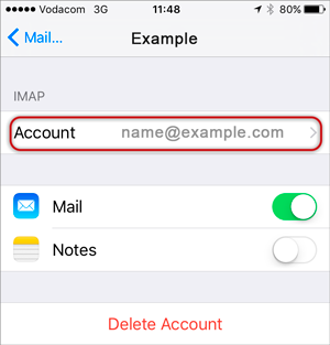 iphone-choose-account