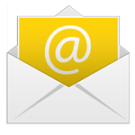 lg-email-icon
