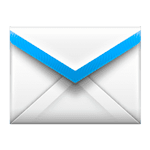 sony-mail-icon