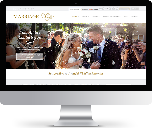 marriagemeanderfeature