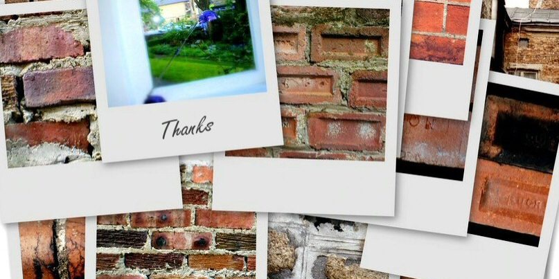Using images on your website or blog